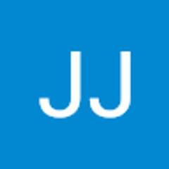 JJ Jung