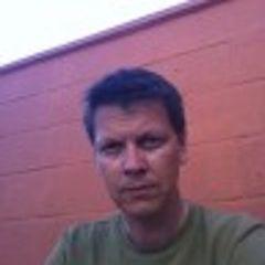 David Lonergan