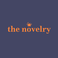 The Novelry logo