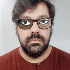 Carlos L Ramalhão