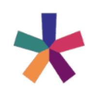 Spark Health logo
