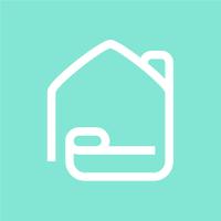 HostelPass logo