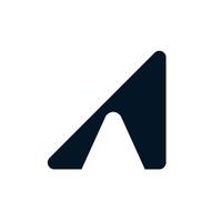 Arrows Group Global logo
