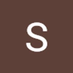 Sohbet Blog