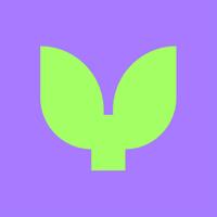 Sproutl logo