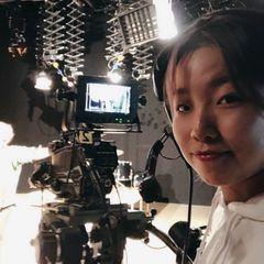 Jiani(Jenny) Yu