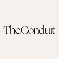 The Conduit logo