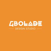 Gbolade Design Studio | Architects logo