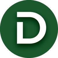 Digital Orchard Group logo