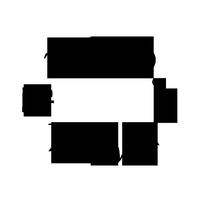Zero State Productions LTD logo