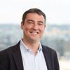 Emmanuel Fradin