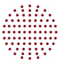 Artemundi logo