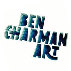 Ben Charman