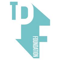 The Photography Foundation logo