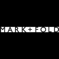 MARK+FOLD logo