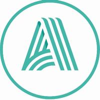 Addland logo