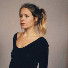 Netta Peltola