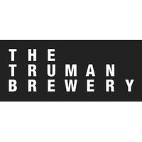 The Truman Brewery logo