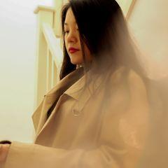 Katie Li