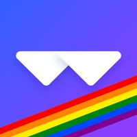 Wishu Official logo