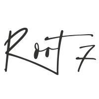 Root7 Ltd logo