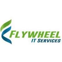 Flywheel IT Services Ltd logo