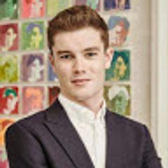 Ollie Tobey