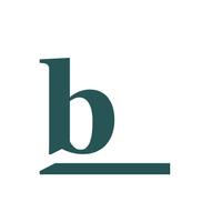 b_together logo