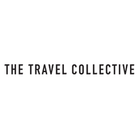 The Travel Collective logo