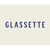 Glassette logo