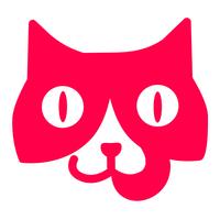 Flying Cat Marketing logo
