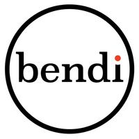 Bendi logo