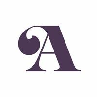 ADLIB Recruitment logo