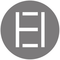 Helen Edwards Public Relations logo