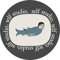 Self Studio logo