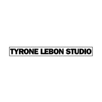 Tyrone Lebon Studio / DoBeDo Projects logo
