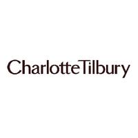 Charlotte Tilbury Beauty logo