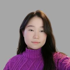 Sara Guo