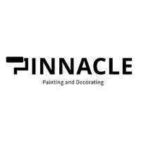 Pinnacle Painting And Decorating Winnipeg logo