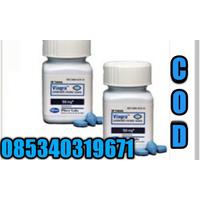 Jual Obat Viagra Asli Di Jakarta 085340319671 Gratis Ongkir logo