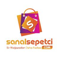 Sanal Sepetçi Toptan Perakende Ürünler E-Ticaret Tedarikçisi logo