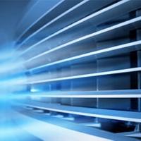 Versatile Refrigeration & Air LLC logo