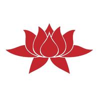 PilatesByPamela logo