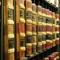 Nelson Law Office logo