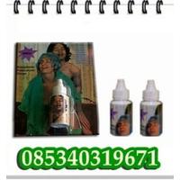 Jual Obat Potensol Asli Di Bandung 085340319671Bisa COD logo