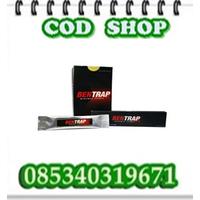 Jual Obat Bentrap Asli Di Bandung 085340319671 Tahan Lama logo