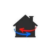 Wholesale A/C Services logo