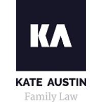 Kate Austin Family Lawyers logo
