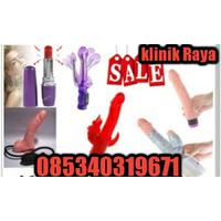 Jual Sex Toys Alat Bantu Wanita Di Jakarta 085340319671 Gratis Ongkir logo