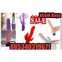 Jual Sex Toys Alat Bantu Pria Di Karawang 085340319671 Gratis Ongkir logo